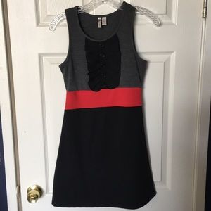 6 Degrees Mini dress Size S